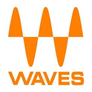 Technical Finger Music Producer -Seaview Music Studio Folkestone Kent - Waves Logo