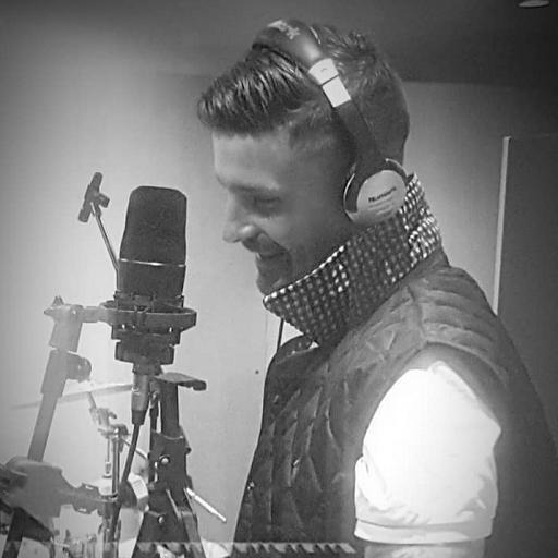 Dam-D-Rapper-Hip-Hop-Artists-Seaview-Music-Studio-Folkestone