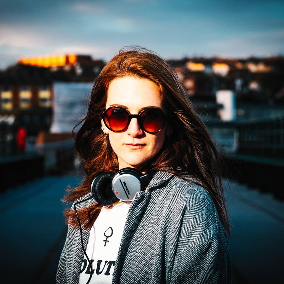 REV Music Producer DJ Folkestone Music Town Seaview Recording Studio