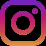 Technical Finger - Music Studio Folkestone - Instagram