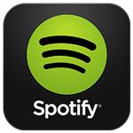 Technical Finger - Music Studio Folkestone - Spotify