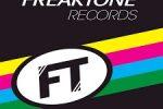 Sophia Stutchbury - Singer Folkestone - Freaktone Records