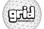 Technical Finger Music Producer Seaview Music Studio Folkestone - Grid Recordings